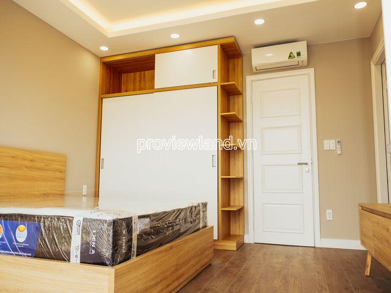 Cho-thue-Nha-pho-Palm-Residence-An-Phu-Q2-3tang-4PN-DT-198m2-proviewland-100720-11