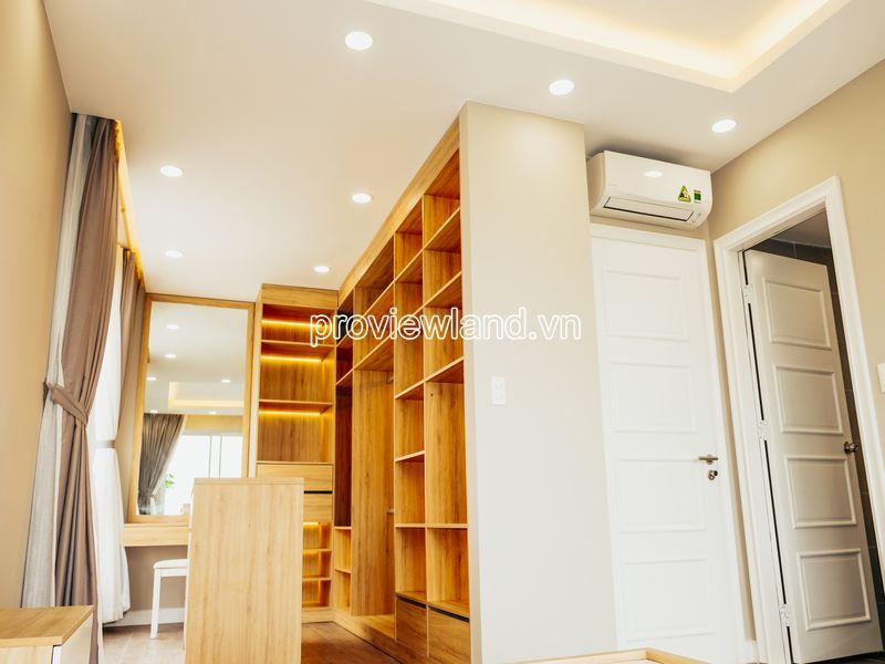 Cho-thue-Nha-pho-Palm-Residence-An-Phu-Q2-3tang-4PN-DT-198m2-proviewland-100720-17