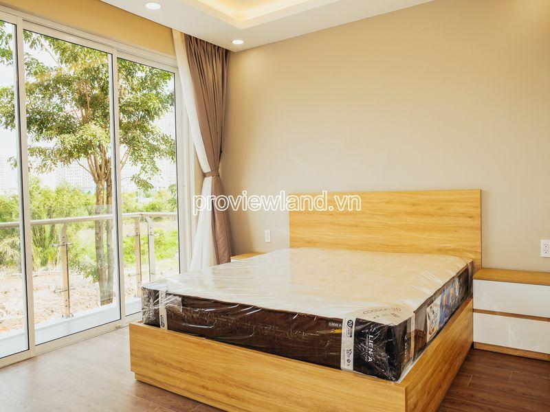Cho-thue-Nha-pho-Palm-Residence-An-Phu-Q2-3tang-4PN-DT-198m2-proviewland-100720-21