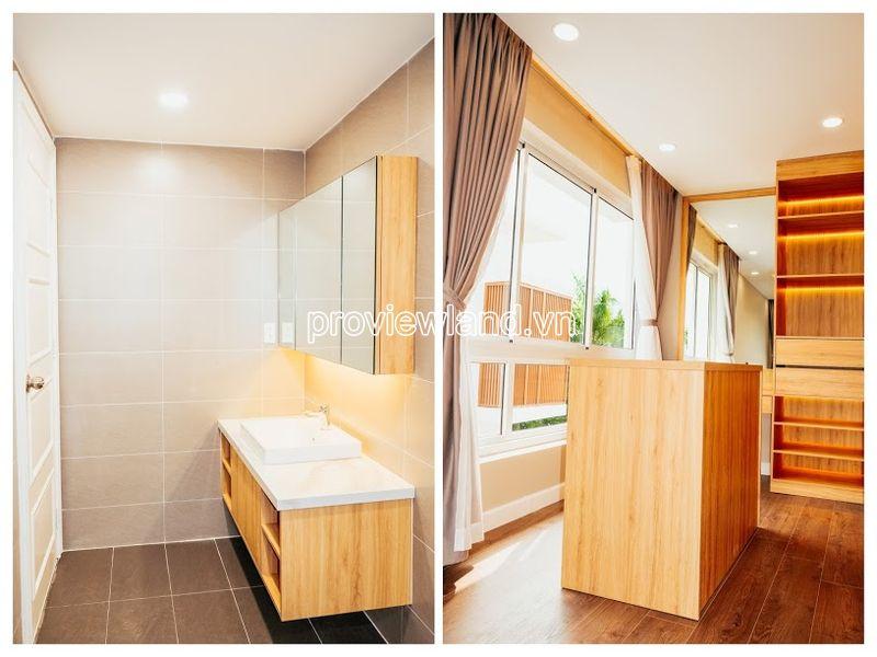 Cho-thue-Nha-pho-Palm-Residence-An-Phu-Q2-3tang-4PN-DT-198m2-proviewland-100720-26