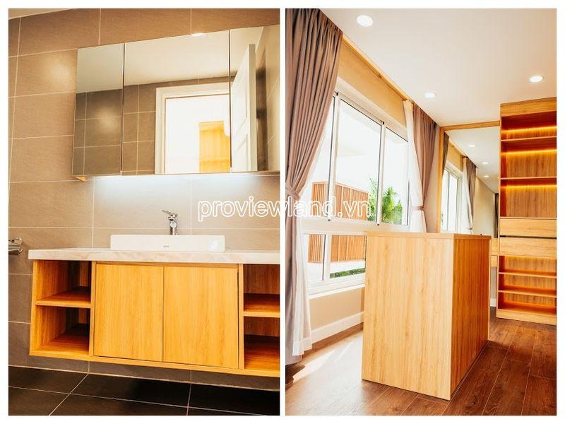 Cho-thue-Nha-pho-Palm-Residence-An-Phu-Q2-3tang-4PN-DT-198m2-proviewland-100720-27