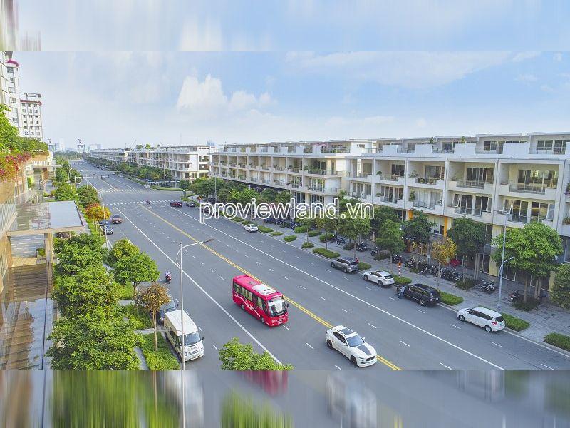 Cho-thue-Nha-pho-Thuong-mai-Sari-Town-Sala-Q2-1ham-4tang-ap-mai-DT-1120m2-proviewland-240720-02