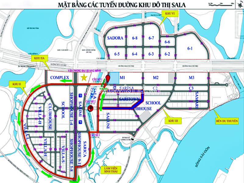 Cho-thue-Nha-pho-Thuong-mai-Sari-Town-Sala-Q2-1ham-4tang-ap-mai-DT-1120m2-proviewland-240720-04