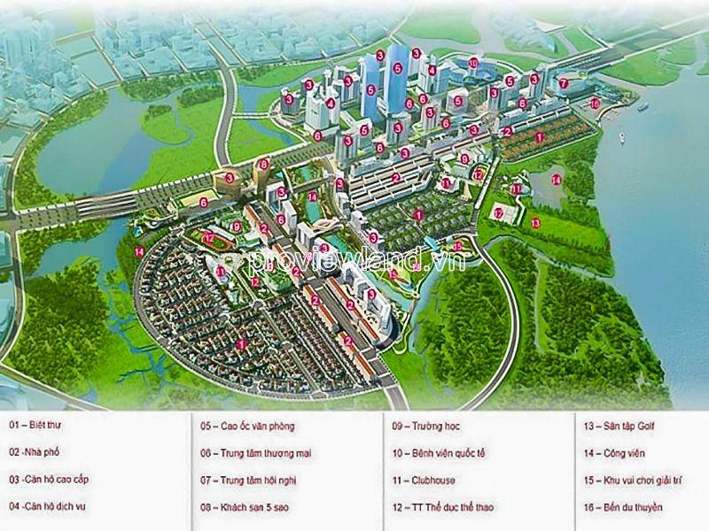 Cho-thue-Nha-pho-Thuong-mai-Sari-Town-Sala-Q2-1ham-4tang-ap-mai-DT-1120m2-proviewland-240720-06