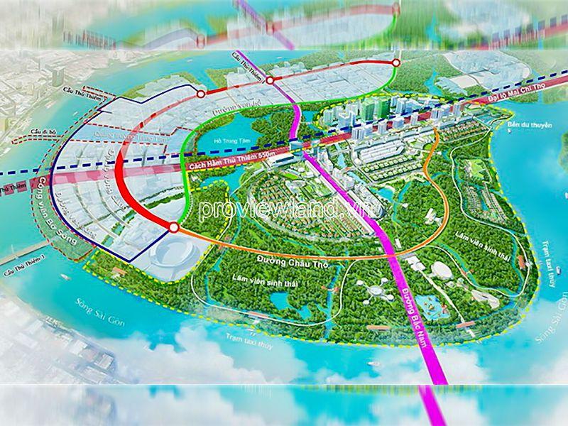 Cho-thue-Nha-pho-Thuong-mai-Sari-Town-Sala-Q2-1ham-4tang-ap-mai-DT-1120m2-proviewland-240720-08