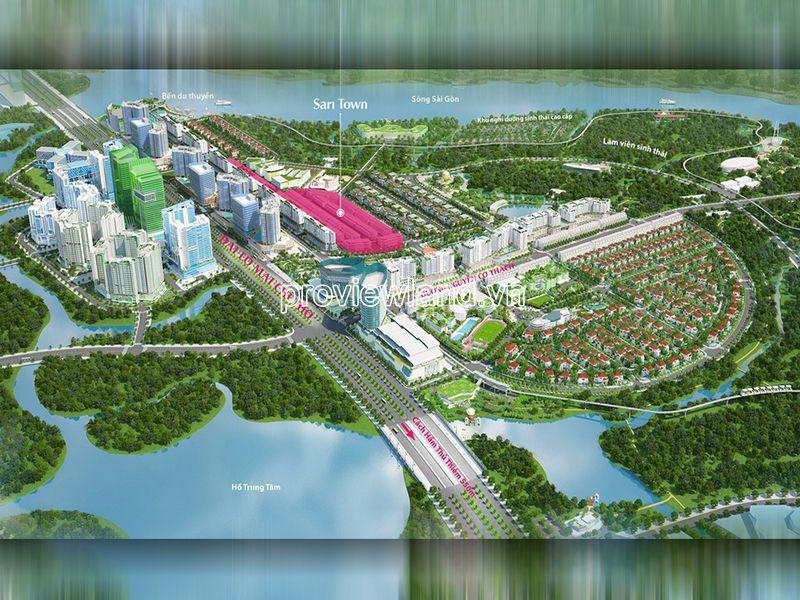 Cho-thue-Nha-pho-Thuong-mai-Sari-Town-Sala-Q2-1ham-4tang-ap-mai-DT-1120m2-proviewland-240720-09