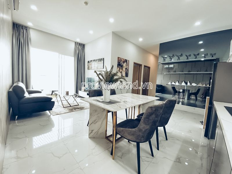 Cho-thue-Nha-pho-Townhouse-Lakeview-City-Q2-DT-88m2-3PN-proviewland-270720-01