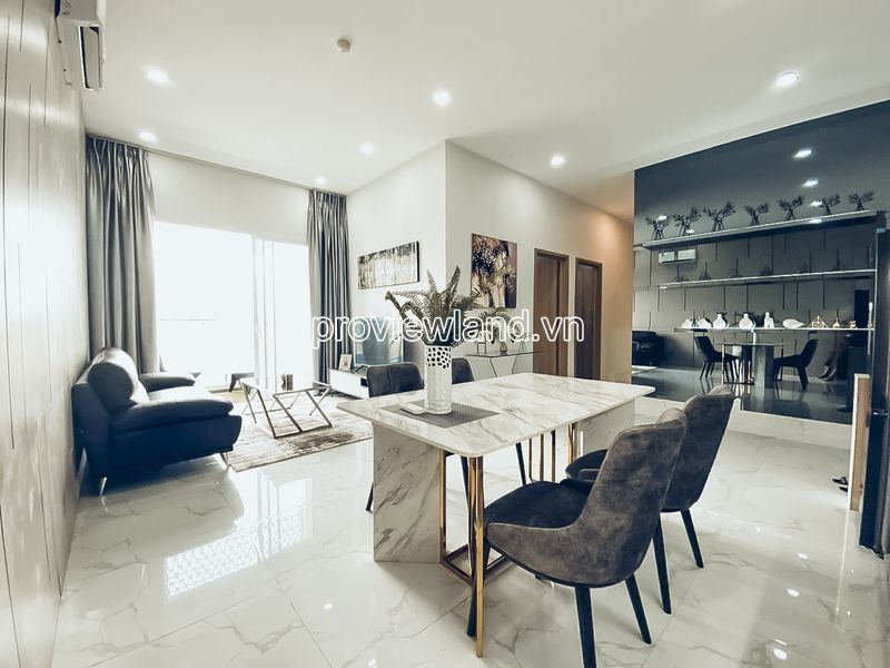 Cho-thue-Nha-pho-Townhouse-Lakeview-City-Q2-DT-88m2-3PN-proviewland-270720-03