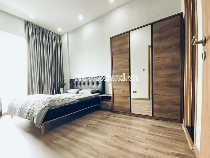 Cho-thue-Nha-pho-Townhouse-Lakeview-City-Q2-DT-88m2-3PN-proviewland-270720-05