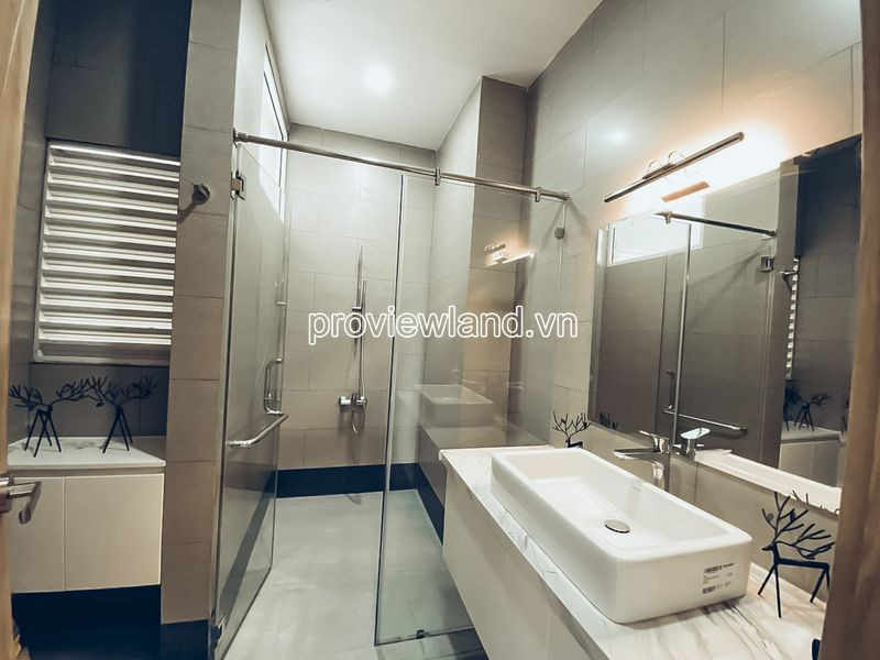 Cho-thue-Nha-pho-Townhouse-Lakeview-City-Q2-DT-88m2-3PN-proviewland-270720-10