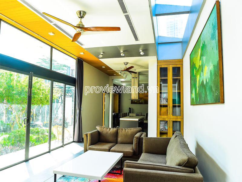 Cho-thue-Villa-biet-thu-Thao-Dien-Quan-2-3tang-DT-dat-310m2-proviewland-250720-01