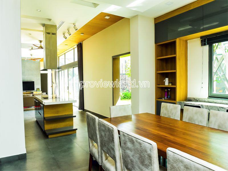 Cho-thue-Villa-biet-thu-Thao-Dien-Quan-2-3tang-DT-dat-310m2-proviewland-250720-02