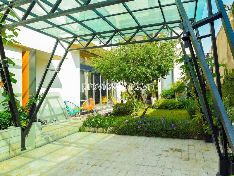 Cho-thue-Villa-biet-thu-Thao-Dien-Quan-2-3tang-DT-dat-310m2-proviewland-250720-07