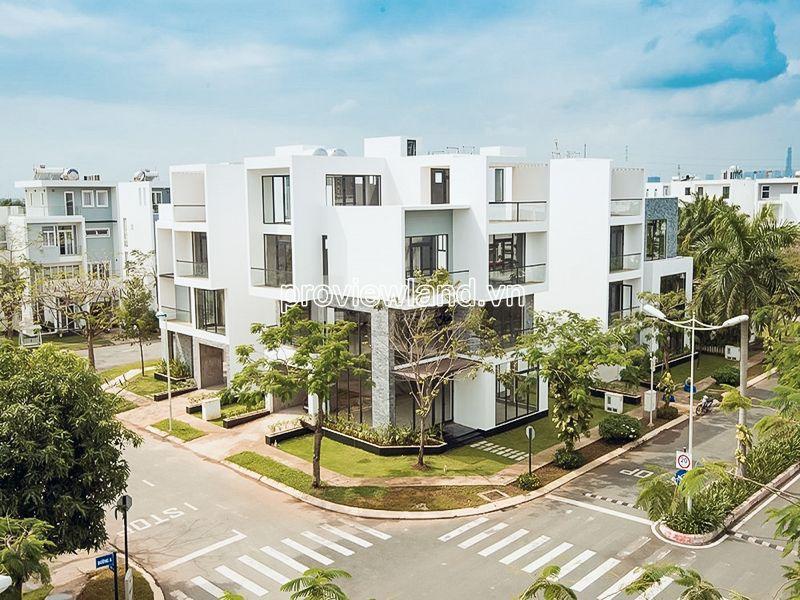 Cho-thue-can-Shophouse-Villa-Park-Q9-nha-tho-1tret-3lau-DT-480m2-proviewland-210720-01