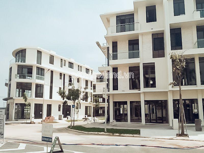 Cho-thue-can-Shophouse-Villa-Park-Q9-nha-tho-1tret-3lau-DT-480m2-proviewland-210720-02