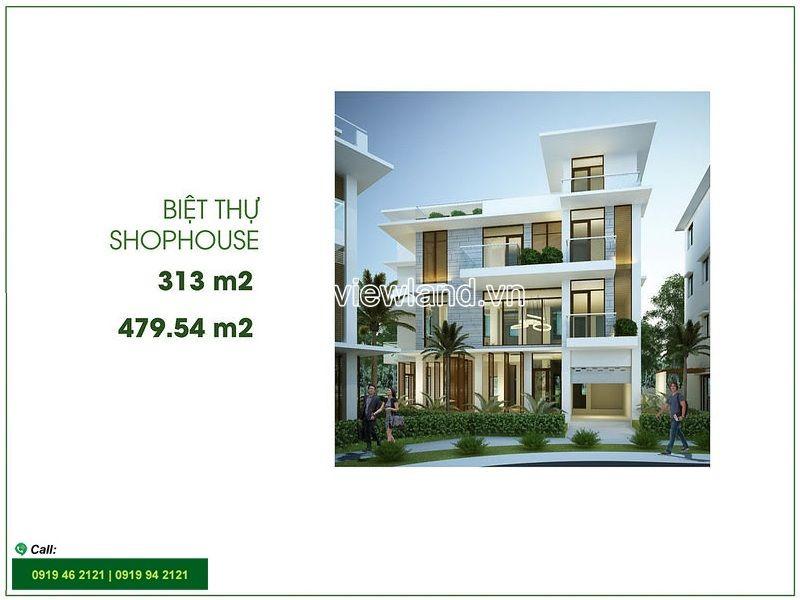 Cho-thue-can-Shophouse-Villa-Park-Q9-nha-tho-1tret-3lau-DT-480m2-proviewland-210720-03