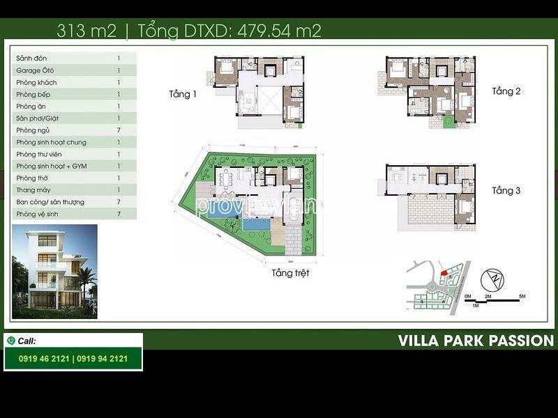 Cho-thue-can-Shophouse-Villa-Park-Q9-nha-tho-1tret-3lau-DT-480m2-proviewland-210720-04
