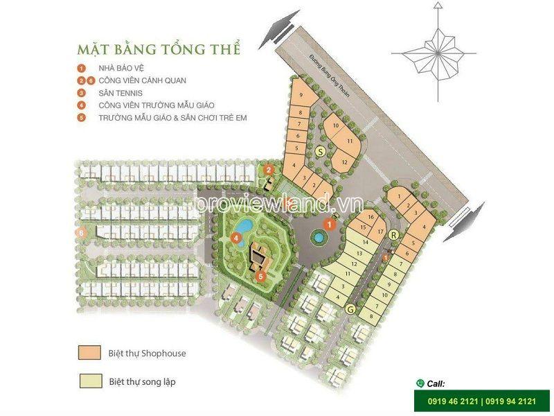 Cho-thue-can-Shophouse-Villa-Park-Q9-nha-tho-1tret-3lau-DT-480m2-proviewland-210720-05