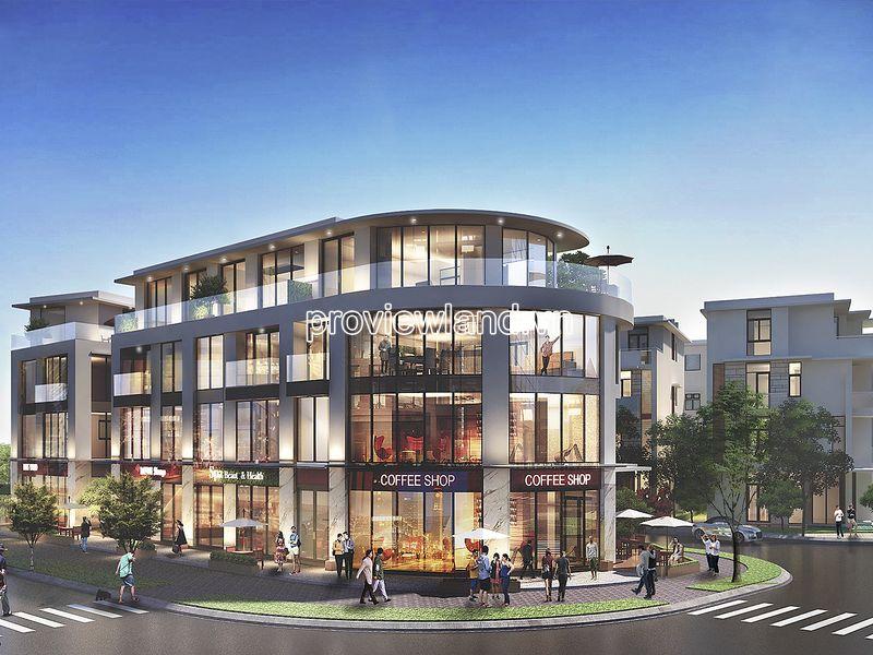 Cho-thue-can-Shophouse-Villa-Park-Q9-nha-tho-1tret-3lau-DT-8x18m-proviewland-210720-02