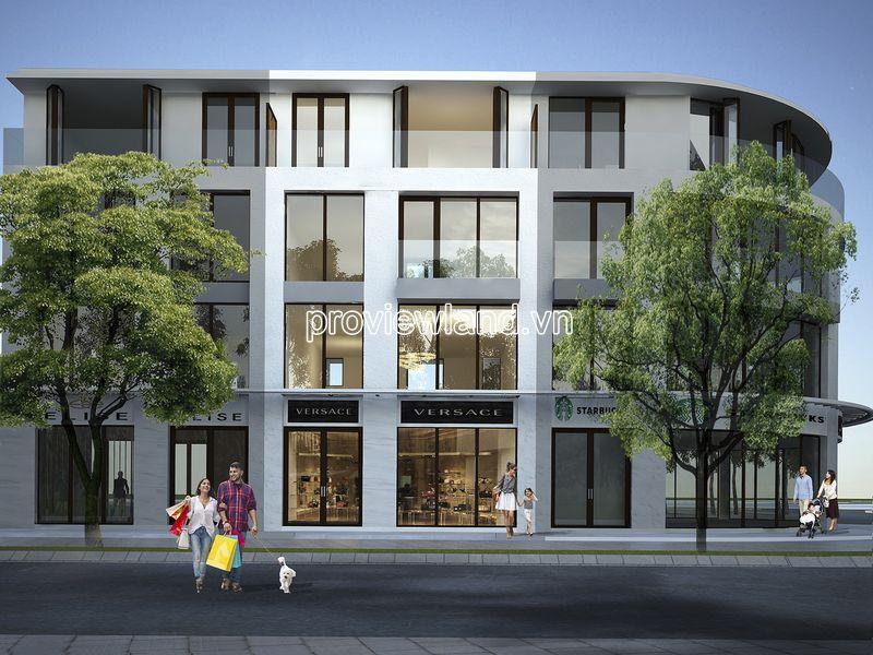 Cho-thue-can-Shophouse-Villa-Park-Q9-nha-tho-1tret-3lau-DT-8x18m-proviewland-210720-03