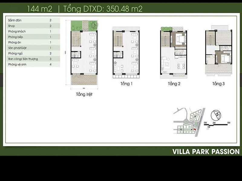 Cho-thue-can-Shophouse-Villa-Park-Q9-nha-tho-1tret-3lau-DT-8x18m-proviewland-210720-04