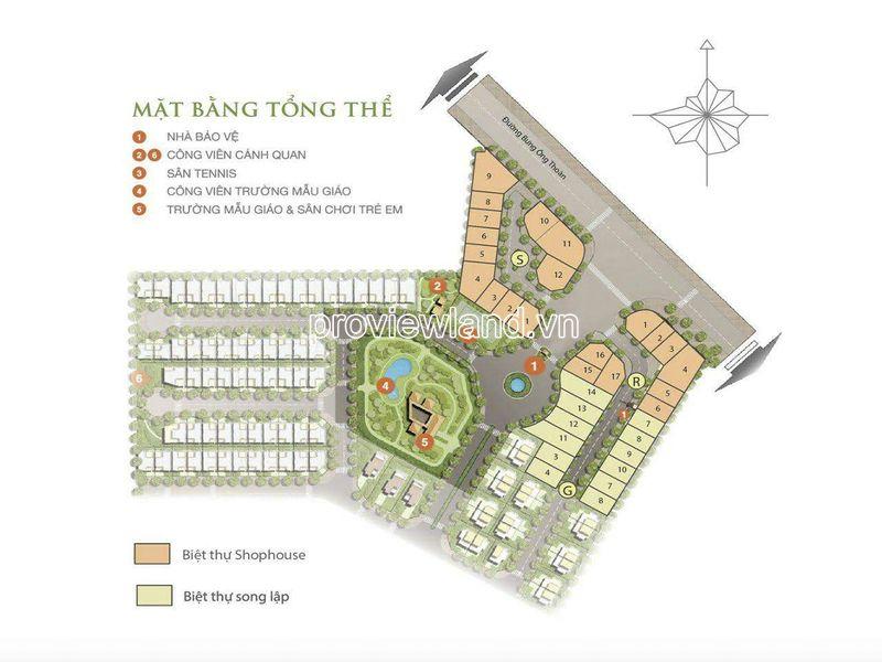 Cho-thue-can-Shophouse-Villa-Park-Q9-nha-tho-1tret-3lau-DT-8x18m-proviewland-210720-05
