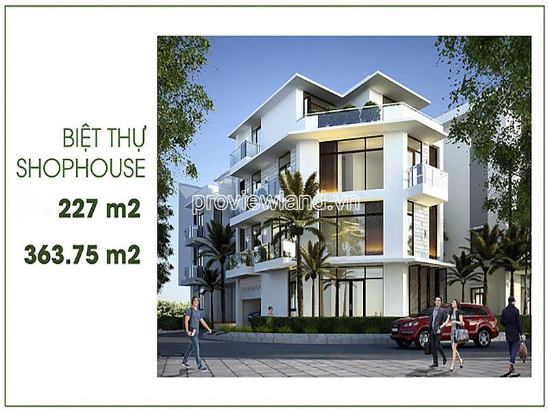 Cho-thue-can-Shophouse-Villa-Park-nha-tho-1tret-3lau-DT-363m2-proviewland-210720-04