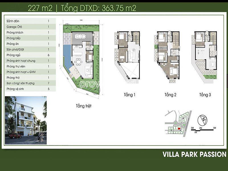 Cho-thue-can-Shophouse-Villa-Park-nha-tho-1tret-3lau-DT-363m2-proviewland-210720-05