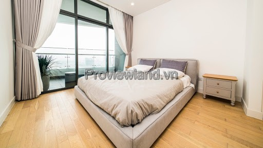 City-Gardent-cho-thue-can-ho-3-pn-proviewland-11720-2