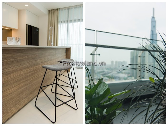 City-Gardent-cho-thue-can-ho-3-pn-proviewland-11720-4