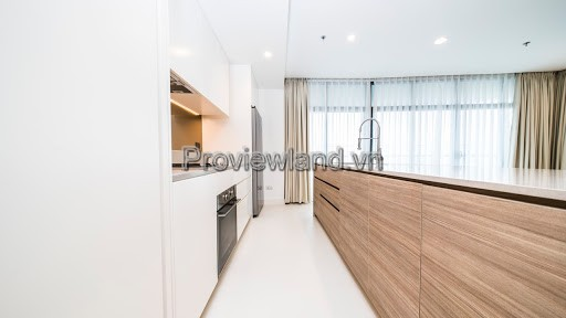 City-Gardent-cho-thue-can-ho-3-pn-proviewland-11720-5