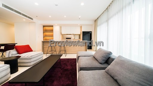 City-Gardent-cho-thue-can-ho-3-pn-proviewland-11720-7