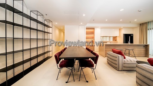 City-Gardent-cho-thue-can-ho-3-pn-proviewland-11720-9
