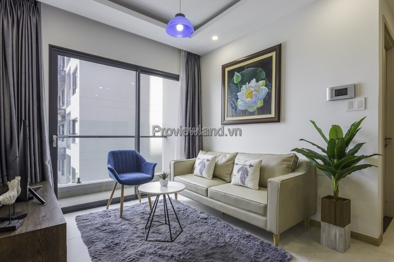 New-City-cho-thue-can-ho-2-pn-proviewland-11720-5