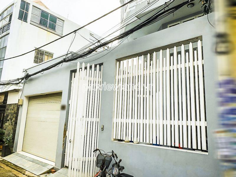 Nha-pho-Thao-Dien-Quan2-ban-1lung-3tang-san-thuong-gara-DT-80m2-proviewland-060720-04