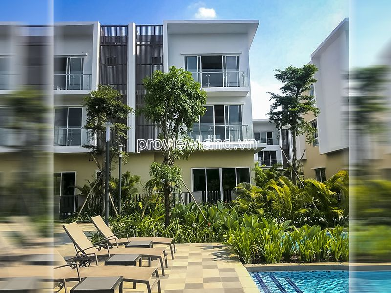 Nha-pho-cho-thue-Palm-Residence-An-Phu-Q2-3tang-4PN-DT-Dat-8x17m-proviewland-110720-01