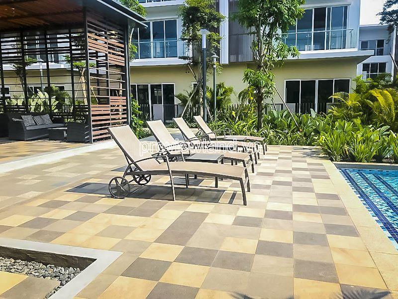 Nha-pho-cho-thue-Palm-Residence-An-Phu-Q2-3tang-4PN-DT-Dat-8x17m-proviewland-110720-02