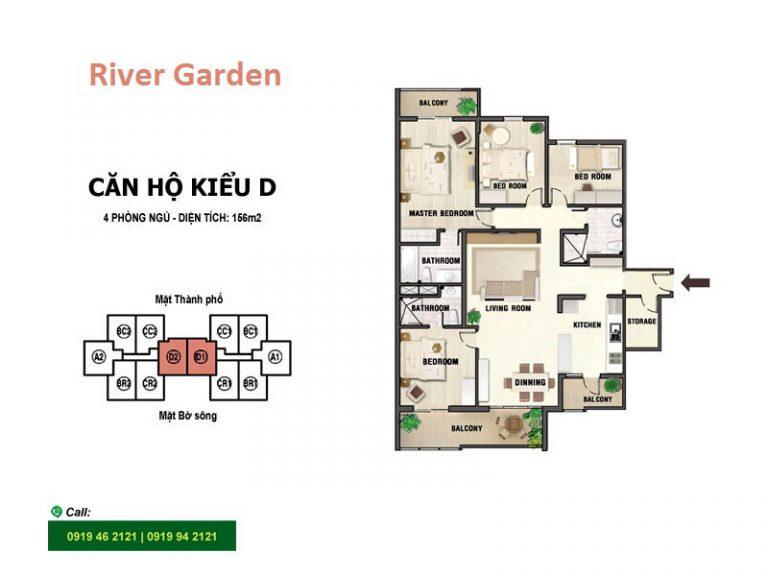 River-Garden-layout-mat-bang-4pn-156m2-768x576