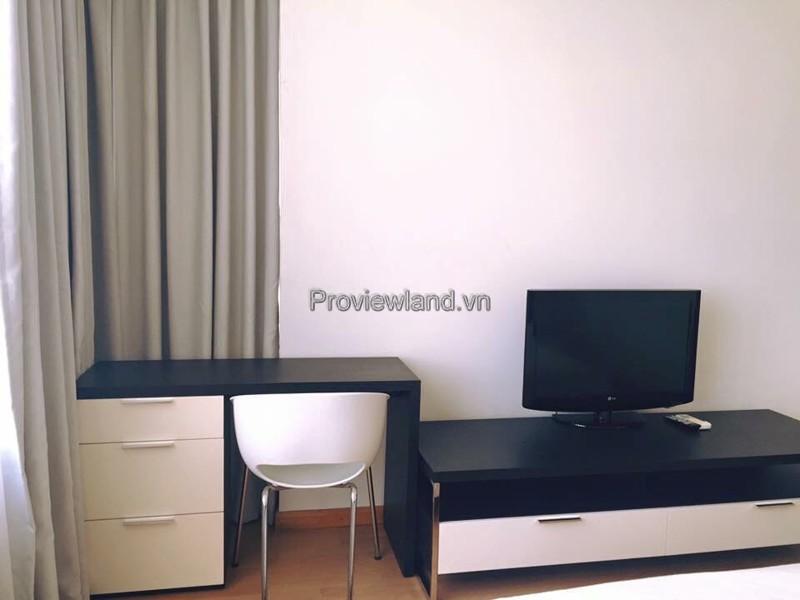 SGP-ban-can-ho-2-pn-proviewland-11720-12