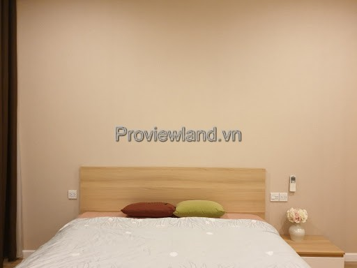Sala-sarimi-thue-can-ho-3-pn-proviewland-11720-6
