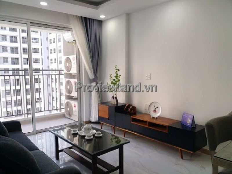 Sunrise riverside for rent high-class apartments river view including 3 bedrooms