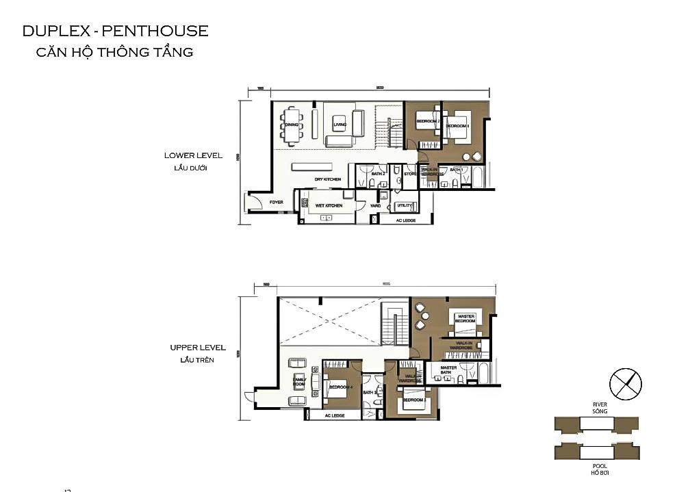 The-Vista-mat-bang-can-ho-t3-t5-penthouse-duplex-1256