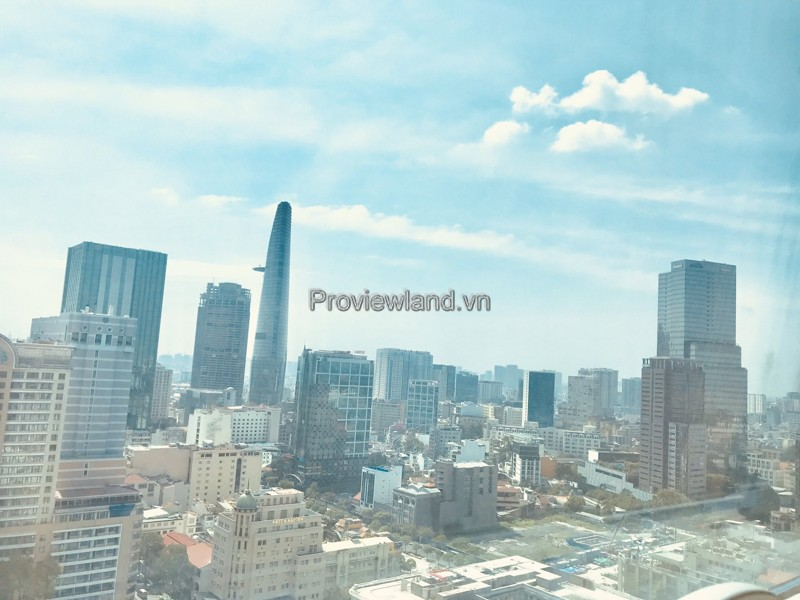 VDK-cho-thue-can-ho-2-pn-proviewland-11720-6