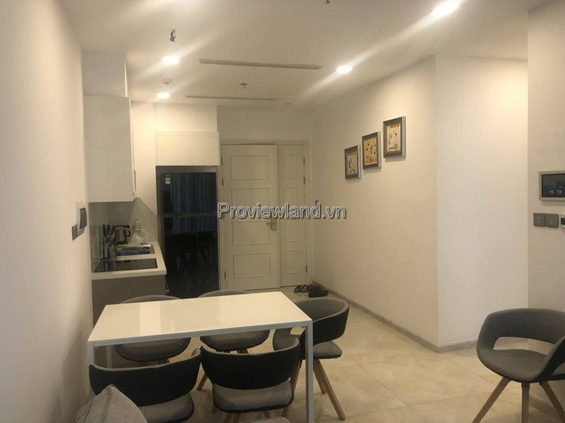 Vinhomes-Golden-River-cho-thue-can-ho-1-pn-proviewland-11720-2