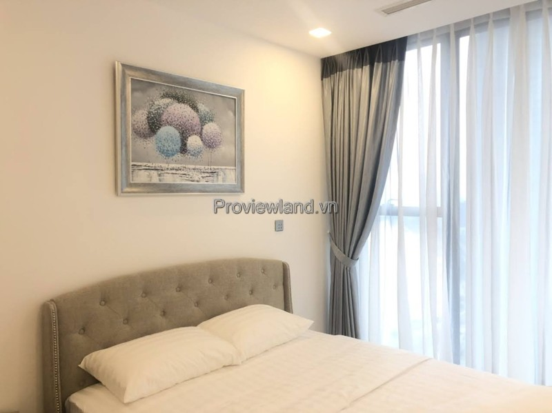 Vinhomes-Golden-River-cho-thue-can-ho-1-pn-proviewland-11720-3