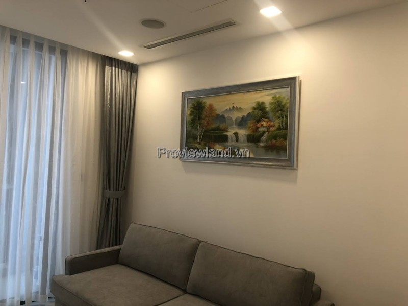 Vinhomes-Golden-River-cho-thue-can-ho-1-pn-proviewland-11720-4