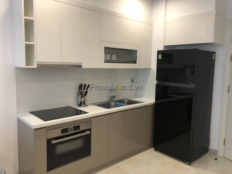 Vinhomes-Golden-River-cho-thue-can-ho-1-pn-proviewland-11720-5