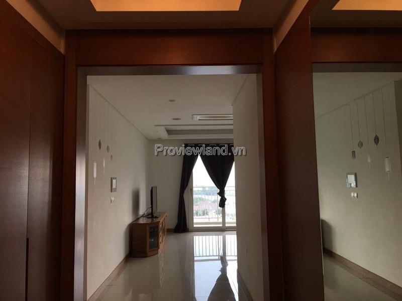 Xi-ban-can-ho-3-pn-proviewland-11720-3