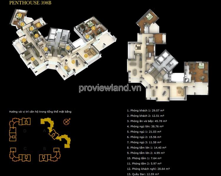 ban-can-ho-penthouse-imperia-an-phu-q2-4338