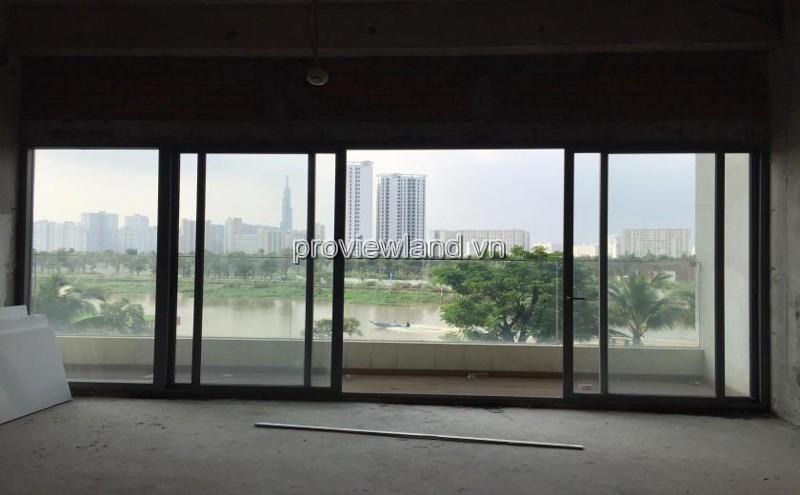 ban-garden-villa-dao-kim-cuong-4347